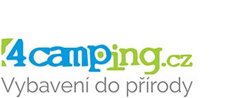 Alpenverein OEAV.SK 4camping