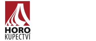 Alpenverein OEAV.SK Horokupectvi