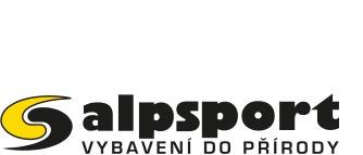 Alpenverein OEAV.SK Alpsport