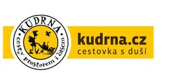 Alpenverein OEAV.SK Kudrna
