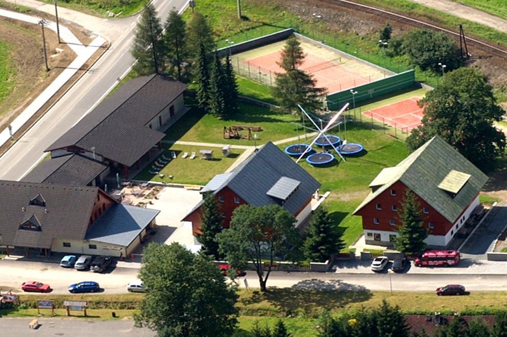 Alpenverein OEAV.SK
