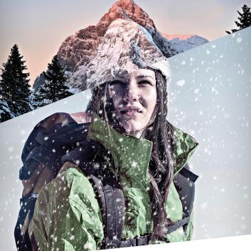 Alpenverein-příroda-hory