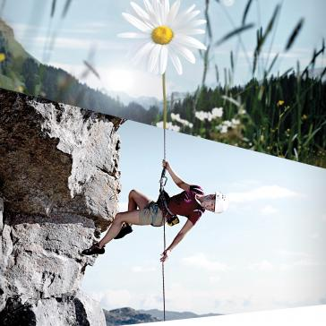 Alpenverein-příroda-slaňování
