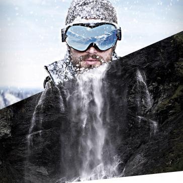 Alpenverein-příroda-vodopád