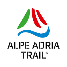 Alpenverein OEAV.SK Alpe Adria Trail