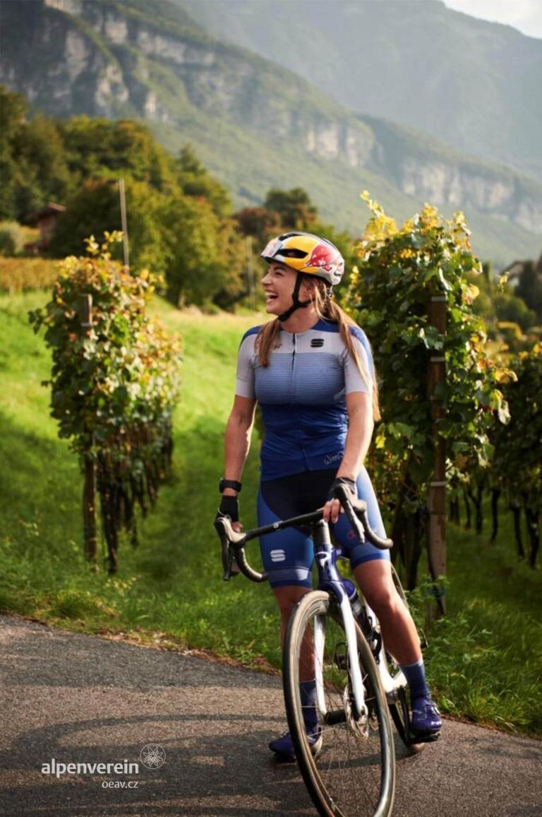 Alpenverein OEAV.SK Süd Tirol