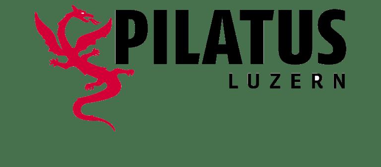 Alpenverein OEAV.CZ  Pilatus