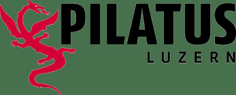 Alpenverein OEAV.SK Pilatus