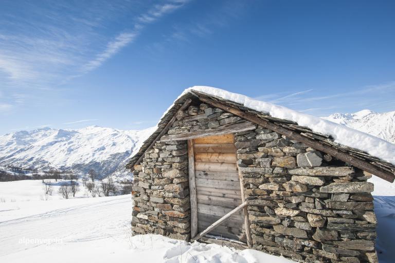 Alpenverein OEAV.CZ