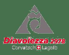 Alpenverein OEAV.SK Diavolezza