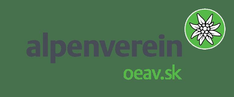 Alpenverein OEAV.SK Montana