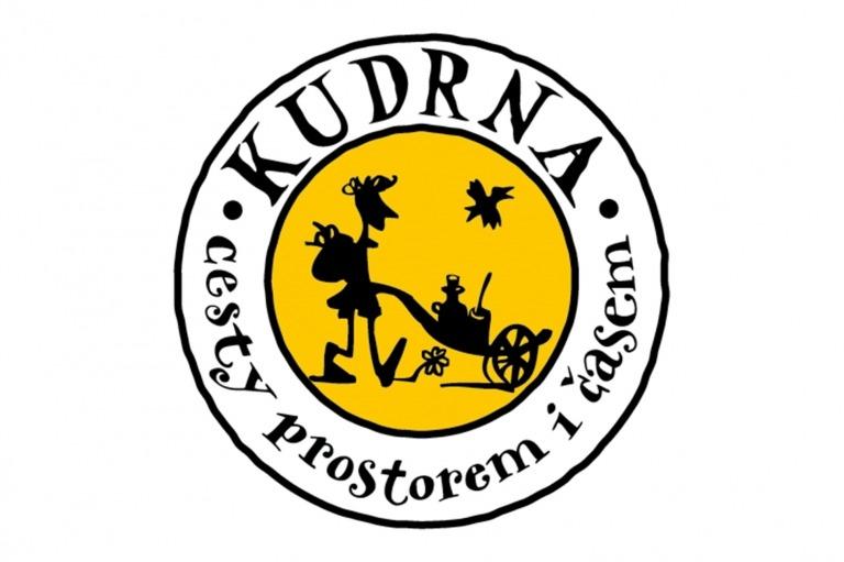 Alpenverein Kudrna