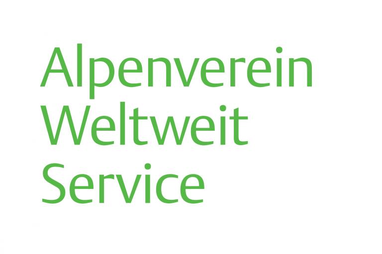 Alpenverein OEAV.SK poistenie