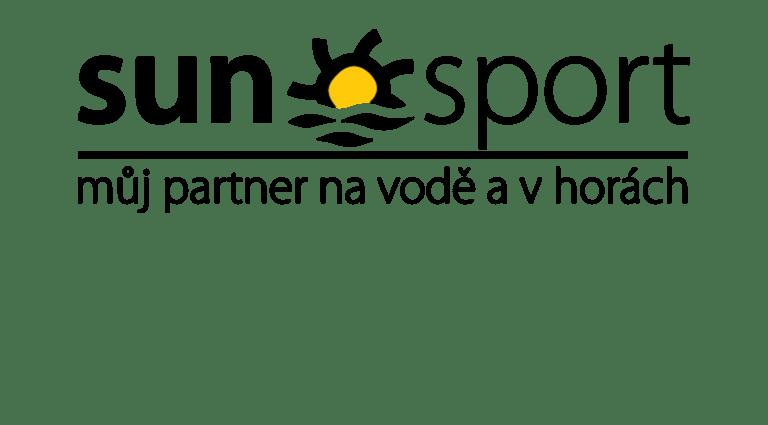 Alpenverein OEAV.CZ Sunsport