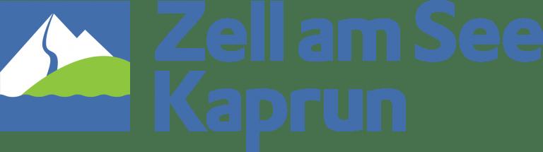 Alpenverein OEAV.SK Zell am See-Kaprun