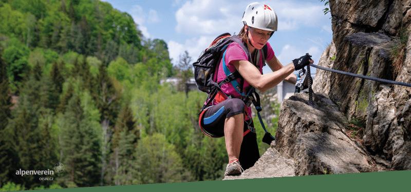 Alpenverein OEAV.SK ADREX BASE CAMP