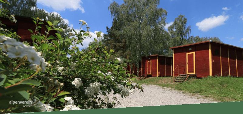 Alpenverein OEAV.CZ Český ráj
