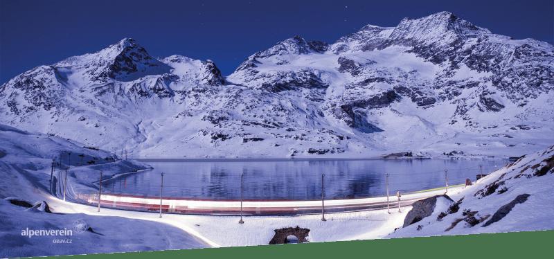 Alpenverein OEAV.SK Rhetska Draha