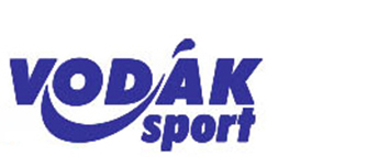 Alpenverein OEAV.SK Vodák